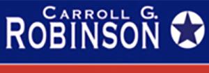 CGR 2015 Campaign logo