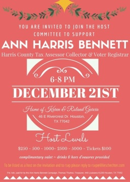 fundraiser-for-ann-harris-bennett